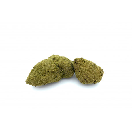 https://www.king-of-cbd.com/fleurs-de-cbd/58-moon-rock.html